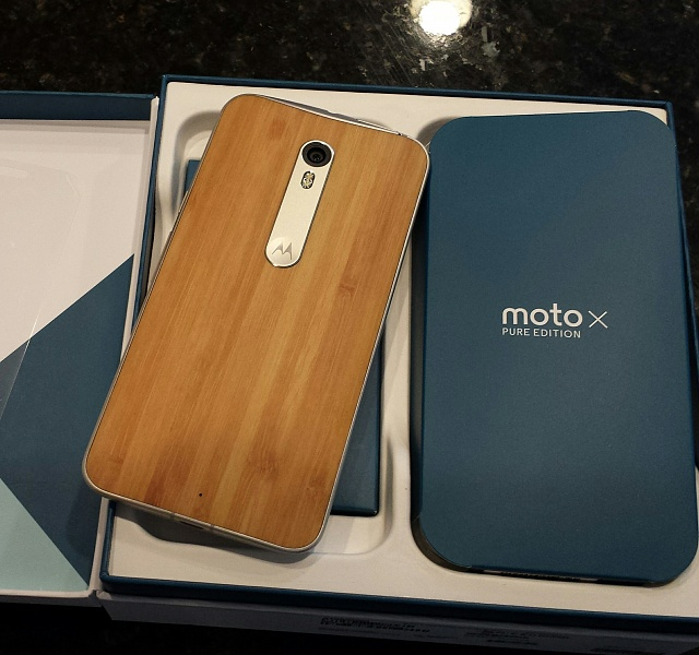 Moto X Pure Edition: Share Your Moto Maker Design-2pvcs2w.jpg