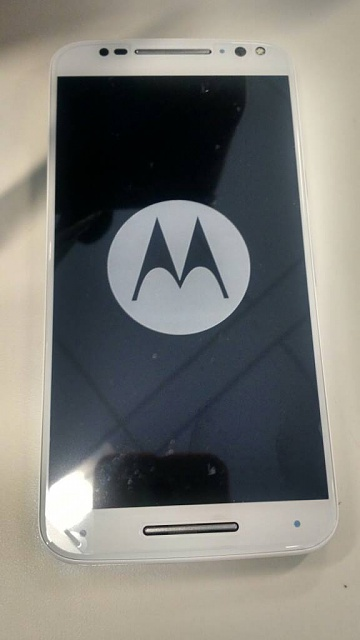 """I've ordered my Moto X Style"" (Order & Shipping Discussion)-1443100106361.jpg"