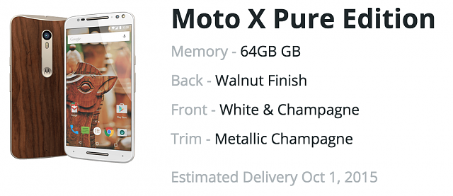Moto X Pure Edition: Share Your Moto Maker Design-motoxpure.png