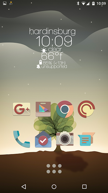 Moto X Pure Edition: Show us your home screens!-motoxpure1.png
