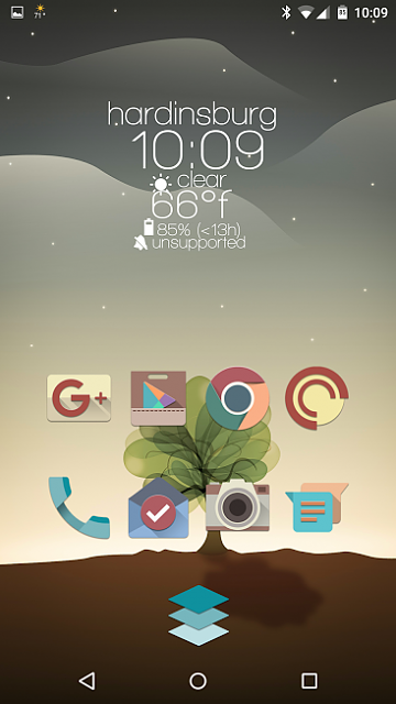 Moto X Pure Edition: Show us your home screens!-motoxpure2.png