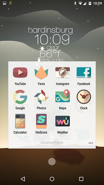Moto X Pure Edition: Show us your home screens!-motoxpure3.png