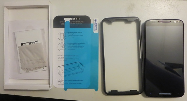 Tempered Glass Screen Protectors for Moto X Pure Edition and Moto X Style-1box.jpg