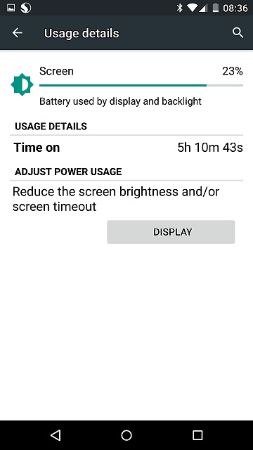 How's the battery life on the Moto X Pure Edition?-screenshot_2015-09-26-08-36-31.jpg