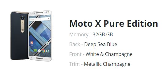 Moto X Pure Edition: Share Your Moto Maker Design-capture.jpg