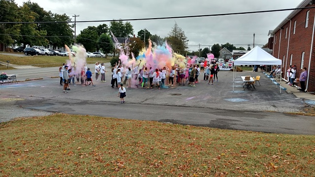 Post pictures taken with your Moto X Pure Edition here!-colorrun2.jpg