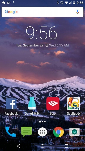 Moto X Pure Edition: Show us your home screens!-1443579058129.jpg