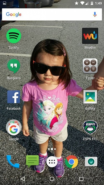 Moto X Pure Edition: Show us your home screens!-1443592563014.jpg