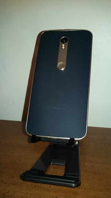 Moto X Pure Edition: Share Your Moto Maker Design-img_20150930_212345_101.jpg