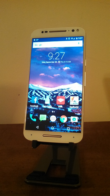 Moto X Pure Edition: Share Your Moto Maker Design-img_20150930_212714_397.jpg