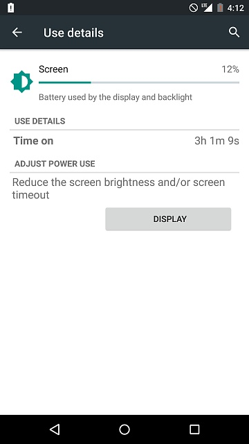 How's the battery life on the Moto X Pure Edition?-battery-2.jpg