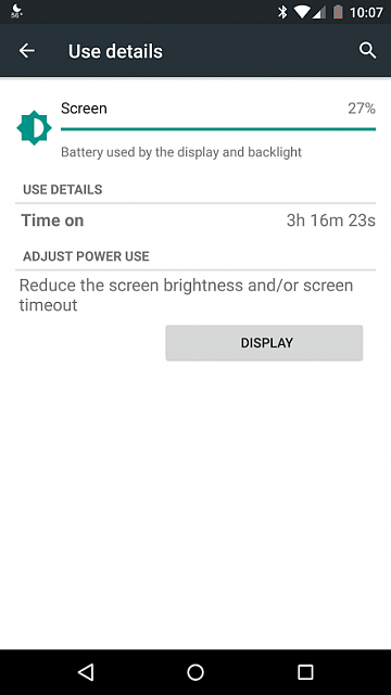 How's the battery life on the Moto X Pure Edition?-batterylife1.png