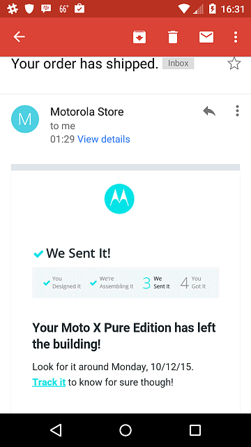 """I've ordered my Moto X Style"" (Order & Shipping Discussion)-uploadfromtaptalk1444249933328.png"