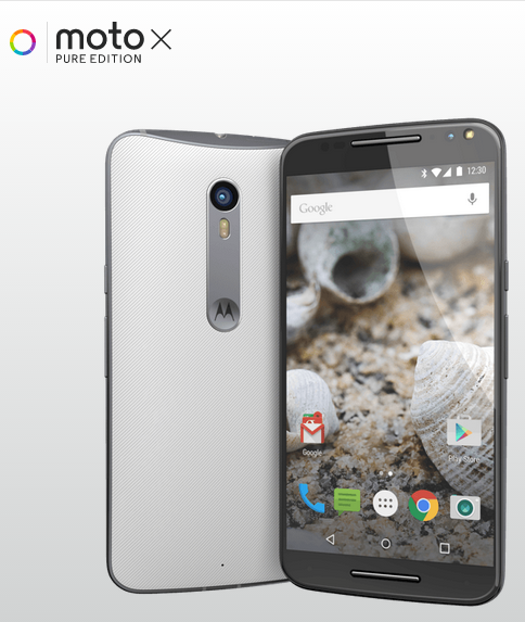 Moto X Pure Edition: Share Your Moto Maker Design-screen-shot-2015-10-07-11.18.37-pm.png