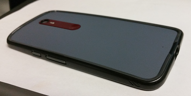What are your favorite cases for the Moto X Pure Edition?-mxpe.png