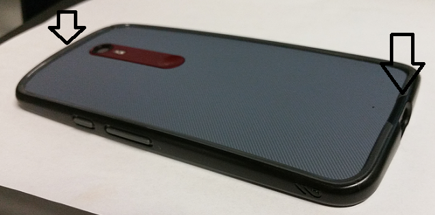 What are your favorite cases for the Moto X Pure Edition?-mxpe2.png