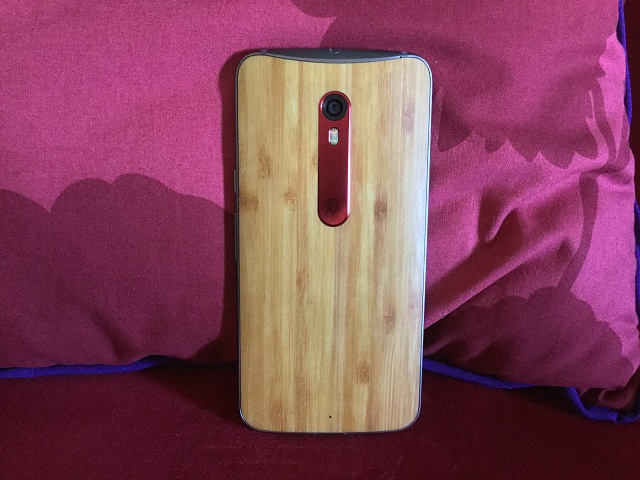 Moto X Pure Edition: Share Your Moto Maker Design-image.jpg