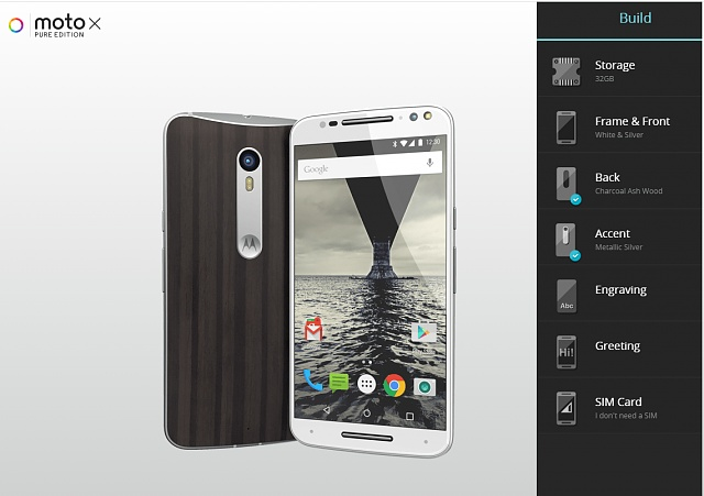 """I've ordered my Moto X Style"" (Order & Shipping Discussion)-motox.jpg"