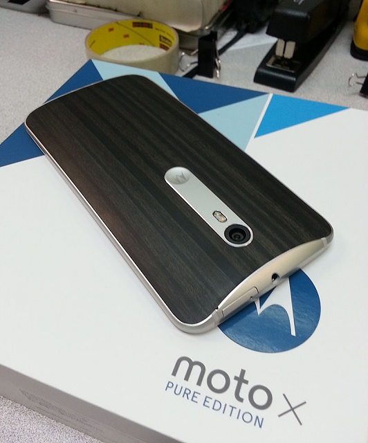 """I've ordered my Moto X Style"" (Order & Shipping Discussion)-20151013_091114.jpg"