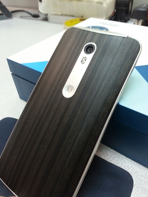 """I've ordered my Moto X Style"" (Order & Shipping Discussion)-20151013_091350.jpg"