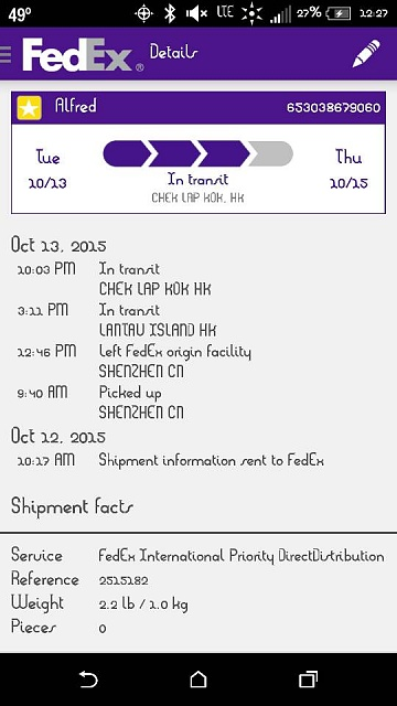 """I've ordered my Moto X Style"" (Order & Shipping Discussion)-1444766549387.jpg"