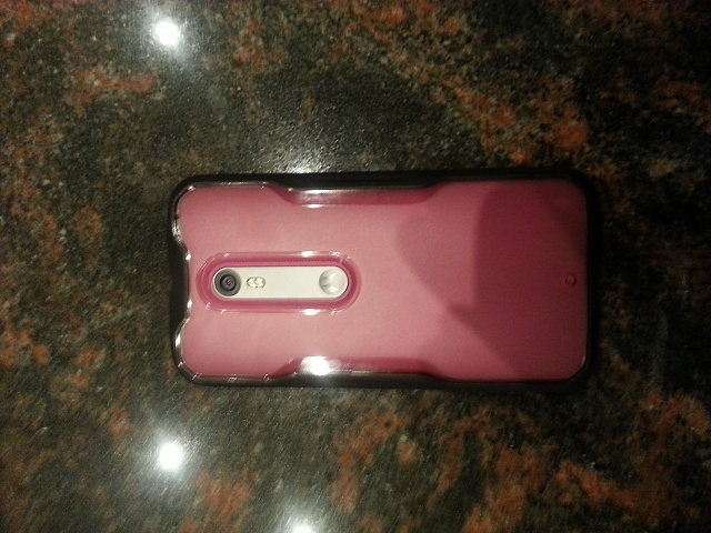 What are your favorite cases for the Moto X Pure Edition?-20151014_074158.jpg