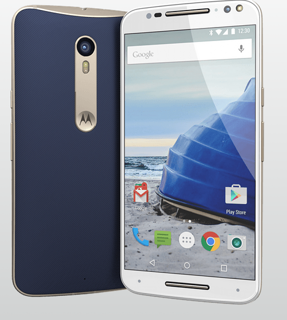 Moto X Pure Edition: Share Your Moto Maker Design-screen-shot-2015-10-15-10.48.44-am.png