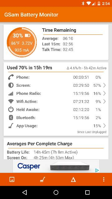 How's the battery life on the Moto X Pure Edition?-11191.jpg