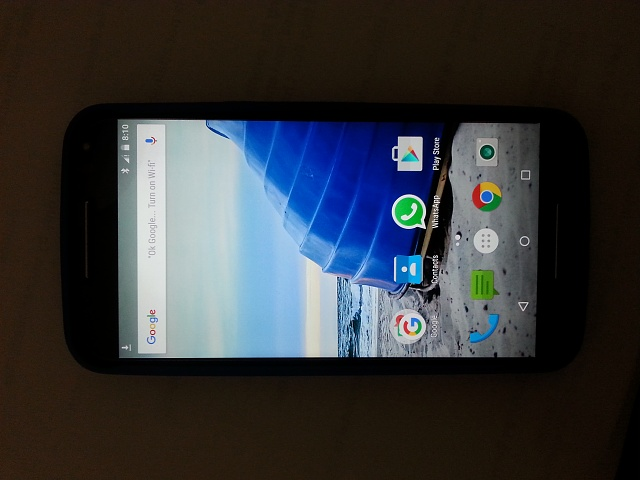 Moto X Pure Edition: Show us your home screens!-img_20151021_201033.jpg
