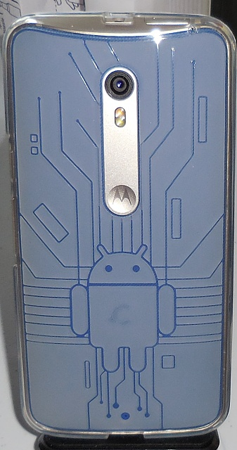 What are your favorite cases for the Moto X Pure Edition?-dscn0065.jpg