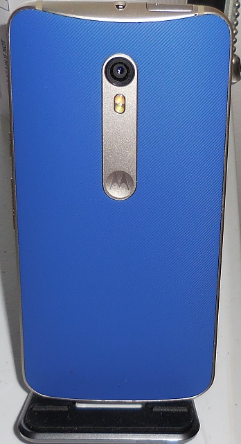 What are your favorite cases for the Moto X Pure Edition?-dscn0066.jpg