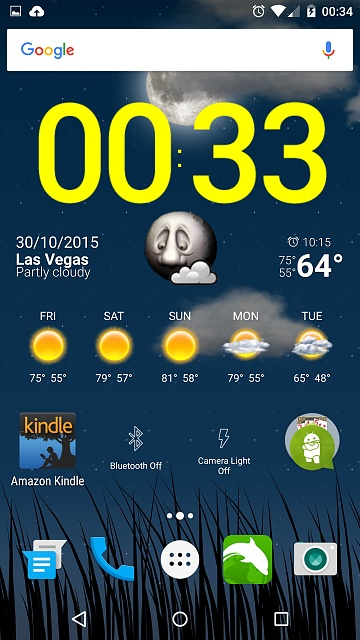 Best Widget that show time, weather and battery power-screenshot_2015-10-30-00-34-08.jpg