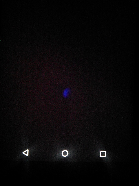 Blue pixels on black screen-uploadfromtaptalk1446209554894.jpg