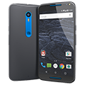 Moto X Pure Edition: Share Your Moto Maker Design-unnamed.png