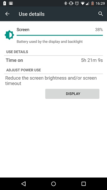 How's the battery life on the Moto X Pure Edition?-screenshot_2015-11-05-16-29-54.jpg
