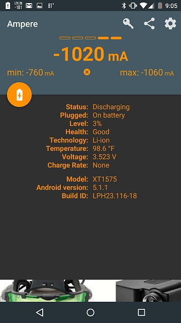 How's the battery life on the Moto X Pure Edition?-screenshot_2015-11-05-21-05-04.jpg