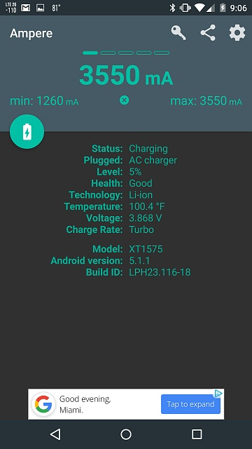 How's the battery life on the Moto X Pure Edition?-screenshot_2015-11-05-21-06-15.jpg