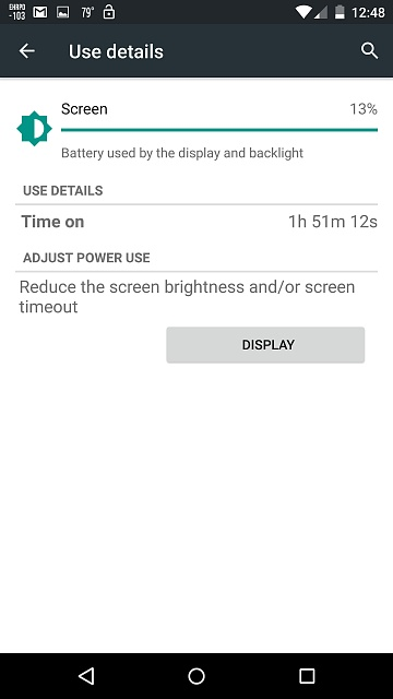 How's the battery life on the Moto X Pure Edition?-screenshot_2015-11-07-00-48-16.jpg