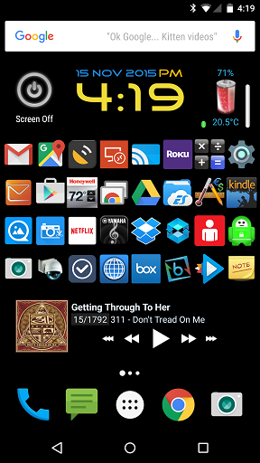 Moto X Pure Edition: Show us your home screens!-screenshot_2015-11-15-16-19-57.png