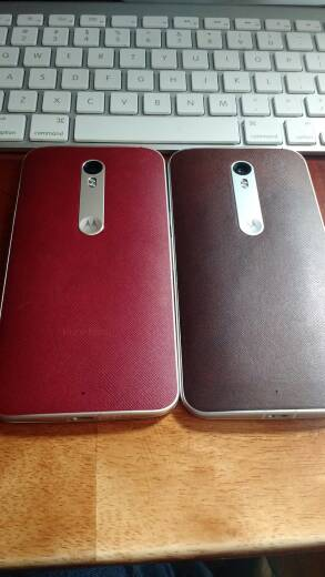 Moto Maker: Soft Grip/Coated Silicon Rubber vs. Leather-458229375.jpg