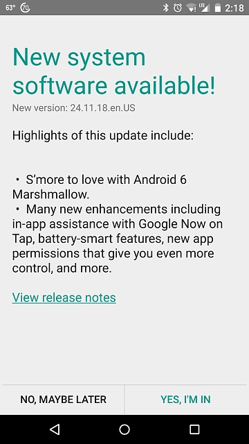 Android 6.0 Marshmallow for the Moto X Pure Edition (24.11.18)-screenshot_2015-12-01-14-18-15.jpg