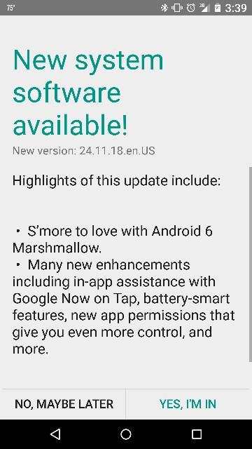 Android 6.0 Marshmallow for the Moto X Pure Edition (24.11.18)-10039.jpg