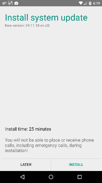 Android 6.0 Marshmallow for the Moto X Pure Edition (24.11.18)-11312.jpg