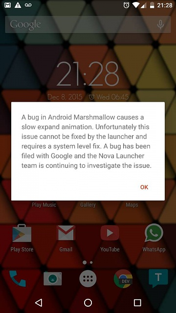Android 6.0 Marshmallow for the Moto X Pure Edition (24.11.18)-1449628263148.jpg