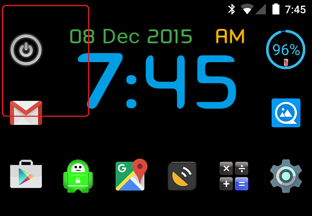 Android 6.0 Marshmallow for the Moto X Pure Edition (24.11.18)-screenshot_20151208-074554.png