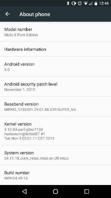 Android 6.0 Marshmallow for the Moto X Pure Edition (24.11.18)-20011.jpg