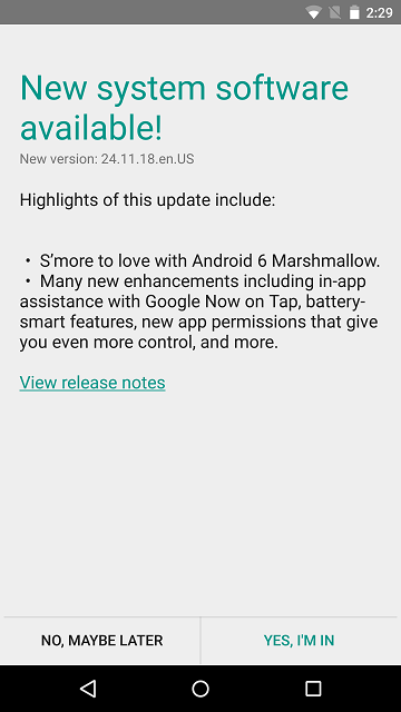 6.0 Marshmallow: T-Mobile?-android-m_6.png
