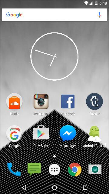 Moto X Pure Edition: Show us your home screens!-25927.jpg