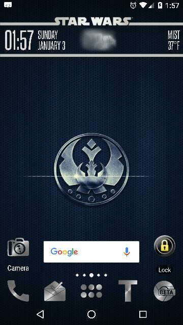 Moto X Pure Edition: Show us your home screens!-3536.jpg