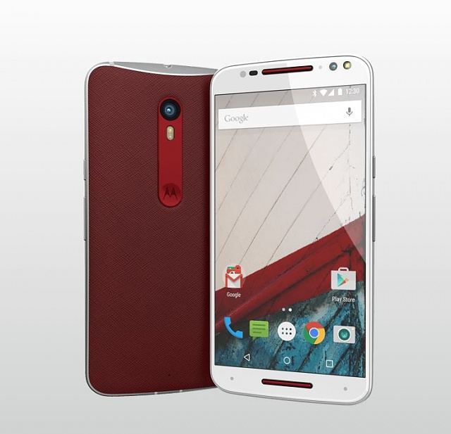 Moto X Pure Edition: Share Your Moto Maker Design-moto-x.jpg